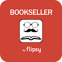 BookSeller icon
