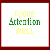 Focus Well