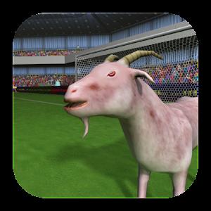 Goat Rush 3D Simulator for PC and MAC