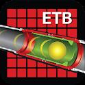 RapidSuite™ ETB icon