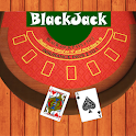 BlackJack 21 Ace Free logo