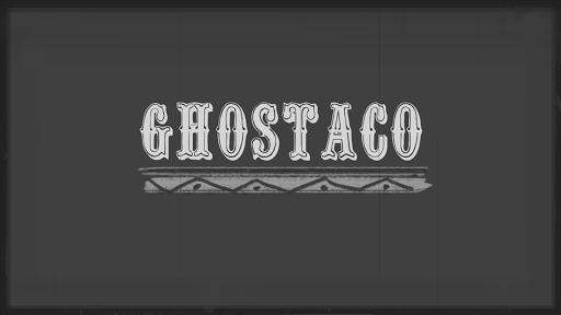 Ghostaco