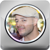 Maher zain All Songs