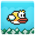 Floppy Bird Extreme icon