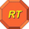 RT Tools icon