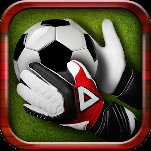 PENALTY SOCCER 2015 for PC and MAC