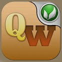 QuickWords icon