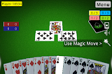 Spades 3D Apk Download Free for PC, smart TV