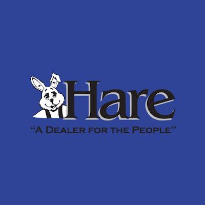 Hare Chevrolet