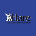 Hare Chevrolet icon