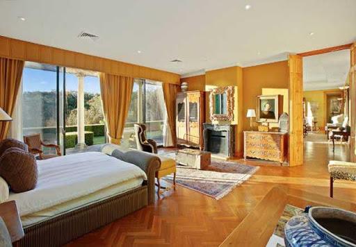 Bedroom Colours Design Ideas