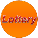 Lottery Numbers Getting logo