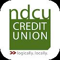 NDCU Mobile icon