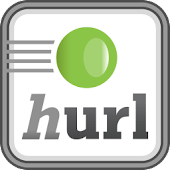 Hurl - Social Video DJ