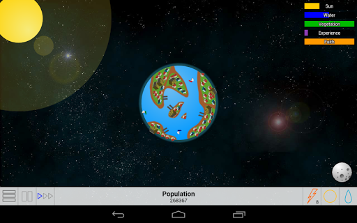 My Planet 2.20.0 androidappsheaven.com 8