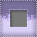 Boxel icon