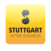 Stuttgart After Business