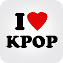 Kpop stars Wallpapers HD icon