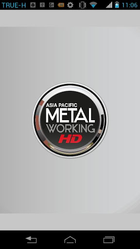 Asia Pacific METALWORKING Mag