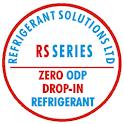 RSL icon