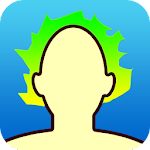 Photo Fun - Funny Pics Creator 1.10.0 Apk