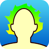 Photo Fun - Funny Pics Creator APK for Ubuntu