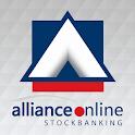 Alliance iStock icon