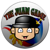 The Juan Game
