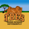 Tierra Bonita Elementary