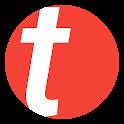 tape it - audio recorder icon