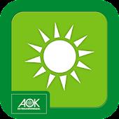 AOK Sun&Air