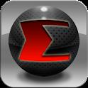 EdiView icon
