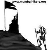 Mumbai Hiker