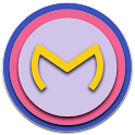 Mocarial Icon Pack APK Cracked Download