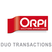 ORPI DUO TRANSACTIONS