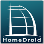 HomeDroid - HomeMatic Remote v1.93