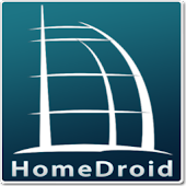 TinyMatic- HomeMatic für Smartphone und Tablet!
