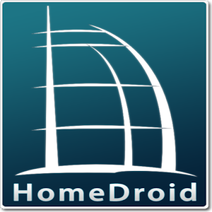 HomeDroid - HomeMatic Remote APK Cracked Download