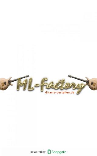 Gitarre-Bestellen.de