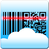 ViziScan - Inventory Tracker