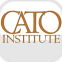 Cato Mobile logo