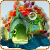 Apex/GO: Underwater