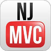 New Jersey Driver Manual Free