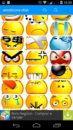 玩免費娛樂APP|下載表情聊天 app不用錢|硬是要APP
