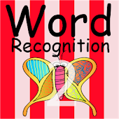 Word Recognition Level 2