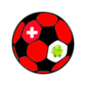 CH Fussball News icon