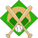 Pitch Tracker logo