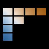 Kainy (Server Edition)