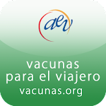 AEV: Vaccines for travelers