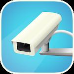 Speed Camera Radar 3.0.6